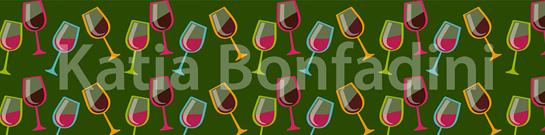 vinho4P