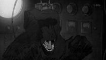 [sage]_Lupin_the_Third_-_Mine_Fujiko_to_Iu_Onna_-_10_[720p][10bit][D7978FC3].mkv_snapshot_07.46_[2012.06.08_15.53.57]