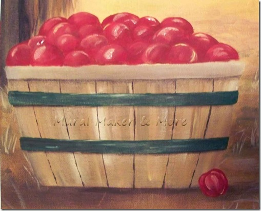 apple-orchard-painting-6
