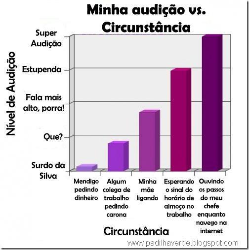 Facebook Gráficos-27