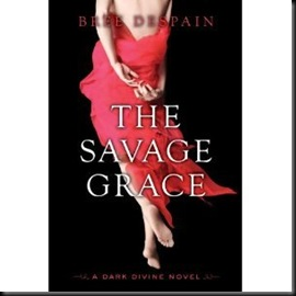 savagegrace
