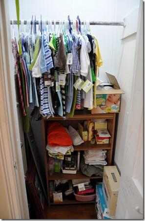 leighton's room 2 (17)