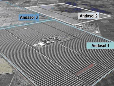 andasol3-termo-solar-energia-solar