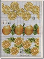 limones punto de cruz (4)