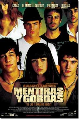 mentiras_y_gordas_cartel