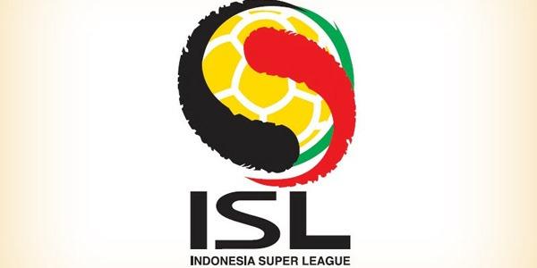 Jadwal Bola ISL akan Dimulai 5 Januari 2013