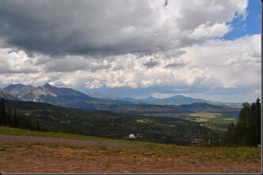 07-23-12 Telluride CO 23