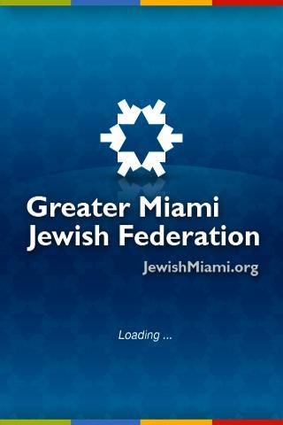 Jewish Miami