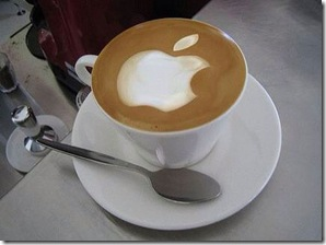 Creative-Latte-Art-Designs-41-Apple