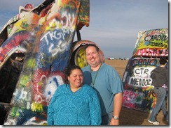 cadillac ranch1