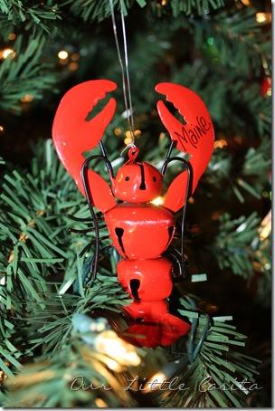 Christmas2011 012