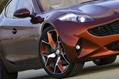 Fisker-Atlantic-15