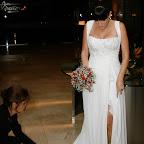 vestido-de-novia-mar-del-plata-buenos-aires-argentina__MG_7964.jpg