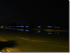 螢幕快照 2013-11-27 下午6.07.45