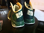 nike zoom soldier 6 pe svsm alternate away 3 02 Nike Zoom LeBron Soldier VI Version No. 5   Home Alternate PE