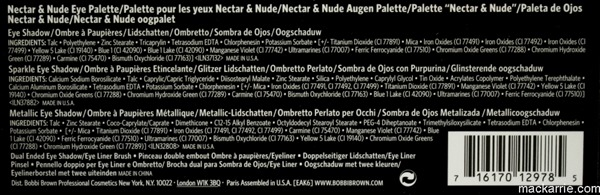 c_NectarAndNudeEyePaletteBobbiBrown3