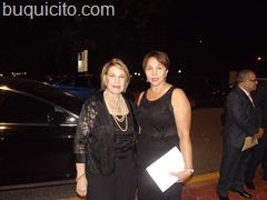Concierto La Colonial 7 sep. 2011 (17)