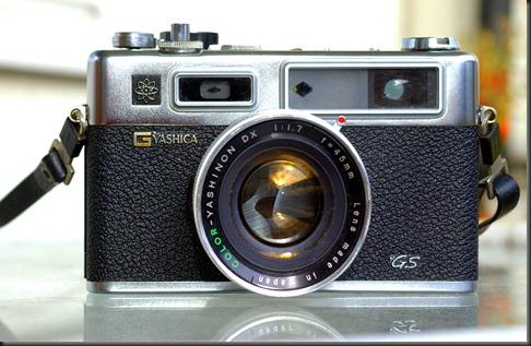 kameroita 021