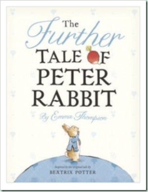 peterrabbit further