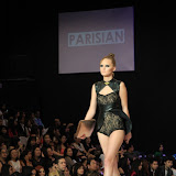 Philippine Fashion Week Spring Summer 2013 Parisian (66).JPG