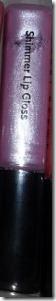 Lipstick 012 (800x600)