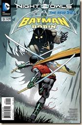 Batman&Robin-09