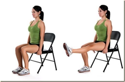 el mejor ejercicio para eliminar la celulñitis5