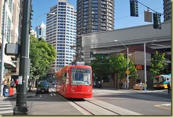 2011-07-18 Seattle