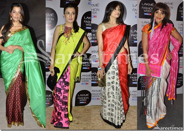 Half_and_Half_Sarees_Mar_2013(1)
