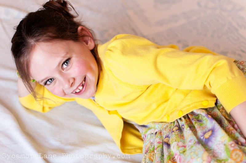 SycamoreLane Photography-Michigan child Photographer (8)