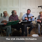 The U3A Ukulele Orchestra.JPG