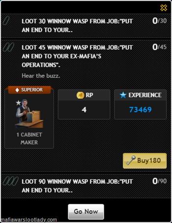 reward10b