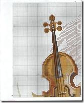 violin (4)