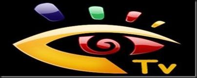 2-5-aplicaciones-gratuitas-para-ver-TV-en-moviles-Android-ranking