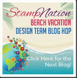 SN beach vacation blog hop.jpg