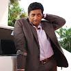 Kalavadiya Pozhuthugal Movie Stills (22).jpg