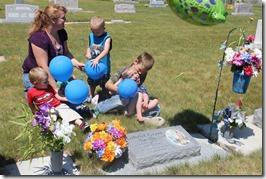 July 12th baloons at 003 (Medium)