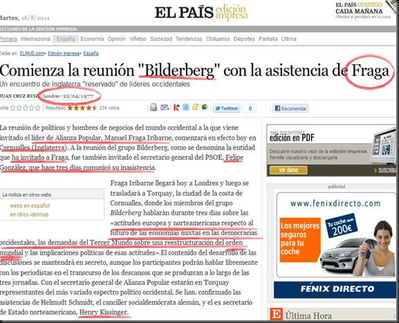 Rajoy y Basagoiti perpretan la venganza del jesuita Sabino Arana Image42_thumb