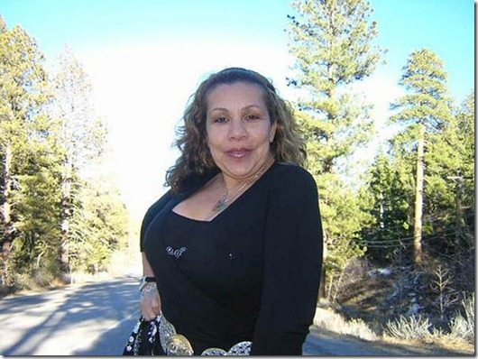 Baena, a member of former California Governor Schwarzenegger's household staff for 20 years, is seen in an undated photo from her MySpace page...Mildred Patricia Baena, a member of former California Governor Arnold Schwarzenegger's household staff for 20 years, is seen in an undated photo from her MySpace page appearing on the site May 18, 2011. U.S. newspapers and other media reported May 18 that Baena is the mother of Schwarzenegger's son, born during her time living with Schwarzenegger and his family.  REUTERS/Mildred Patricia Baena/MySpace (UNITED STATES - Tags: POLITICS SOCIETY) NO SALES. NO ARCHIVES. FOR EDITORIAL USE ONLY. NOT FOR SALE FOR MARKETING OR ADVERTISING CAMPAIGNS. THIS IMAGE HAS BEEN SUPPLIED BY A THIRD PARTY. IT IS DISTRIBUTED, EXACTLY AS RECEIVED BY REUTERS, AS A SERVICE TO CLIENTS