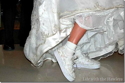 Wedding- 55