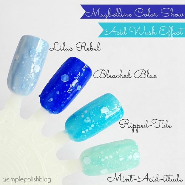 Maybelline-ColorShow-Acid-Wash