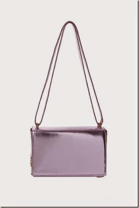 Blumarine Tinny Bag (3)