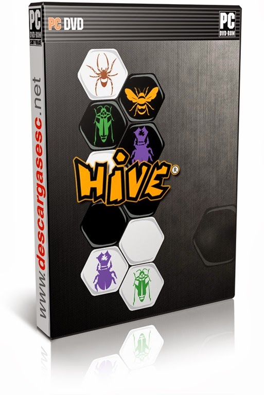 Hive-REVOLT-pc-cover-box-art-www.descargasesc.net
