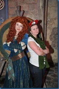 Disney Dec 5 2013 (13)