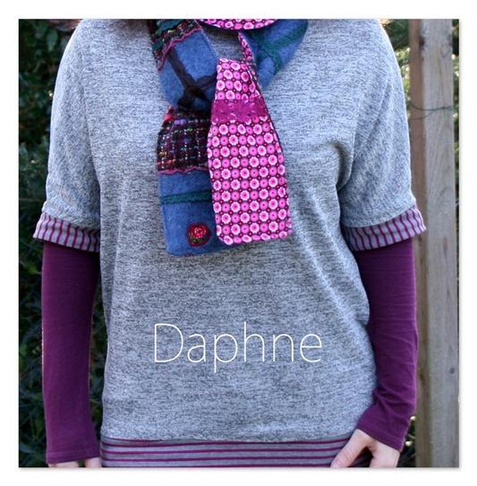 Daphne2
