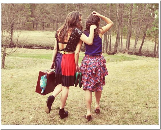 fashion_by_milkshakepowerrr-d3etwhc