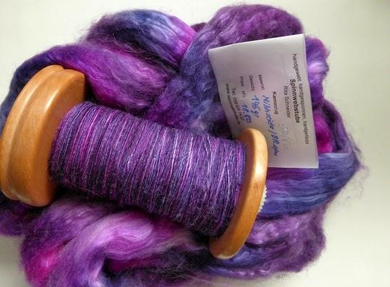 wild violett2