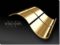 microsoft_windows_xp_gold
