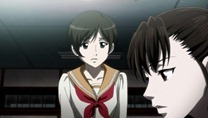 [HorribleSubs]_PSYCHO-PASS_-_07_[480p].mkv_snapshot_11.07_[2012.11.24_11.30.45]