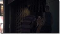Zankyou no Terror - 04.mkv_snapshot_12.40_[2014.08.01_15.13.03]